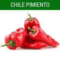 Chile Pimiento